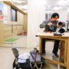 第6回オスポランニング教室(仮)が27日の土曜日に開催の話。