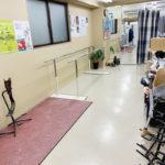 第26回オスポランニング教室(仮)が1月20日の13時に開催の話。
